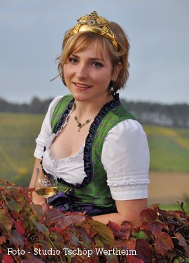 Christina Gludowatz
