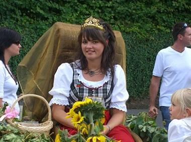 Lena Beuschlein
