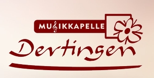 Musikkapelle Dertingen