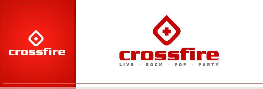 crossfire-top