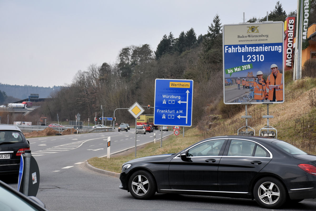 Foto: Stadt Wertheim