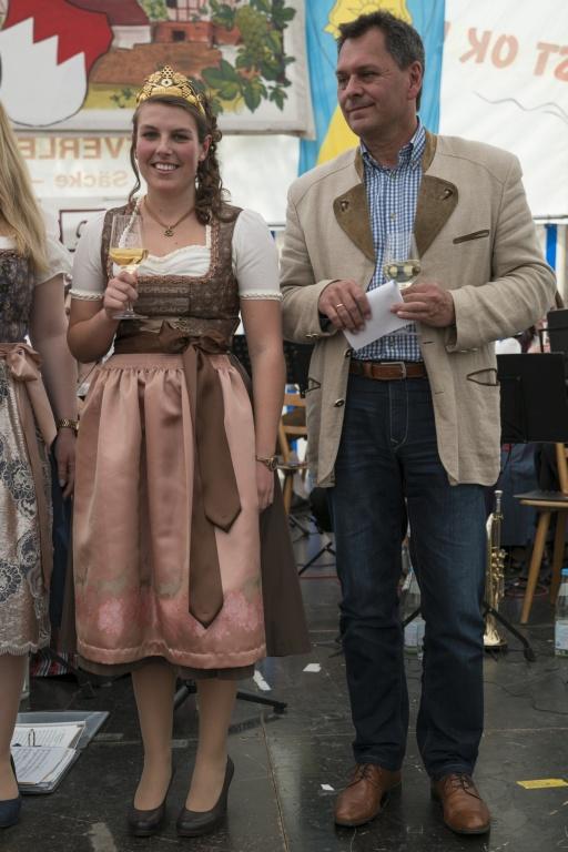 23_Dertinger_Weinfest.jpg