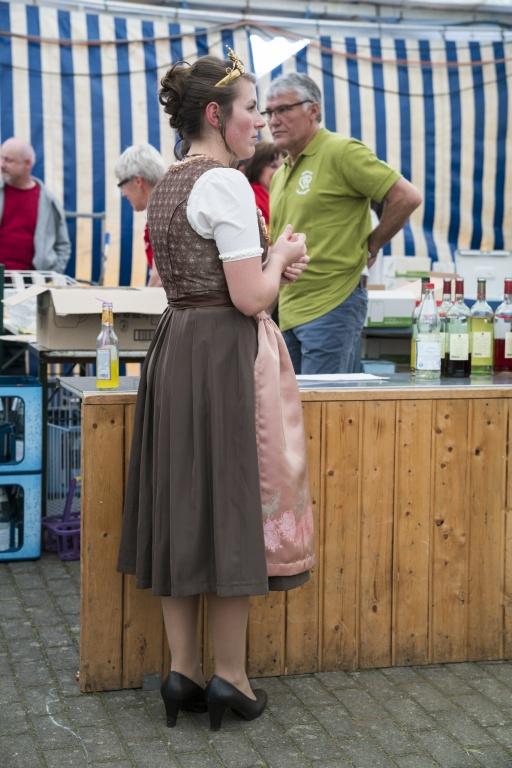 54_Dertinger_Weinfest.jpg