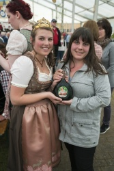 57_Dertinger_Weinfest.jpg
