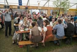 67_Dertinger_Weinfest.jpg