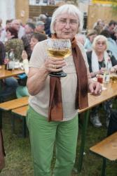 80_Dertinger_Weinfest.jpg