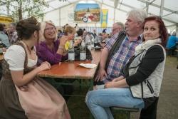 82_Dertinger_Weinfest.jpg