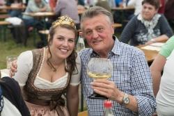 84_Dertinger_Weinfest.jpg
