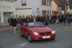 Weinprobe-Dertingen_2017_015.jpg