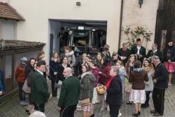 Weinprobe-Dertingen_2017_020.jpg