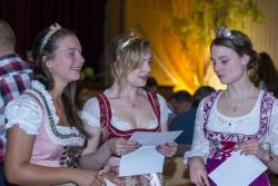 Weinprobe-Dertingen_2017_036.jpg