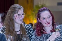 Weinprobe-Dertingen_2017_048.jpg