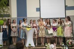 Weinprobe-Dertingen_2017_064.jpg