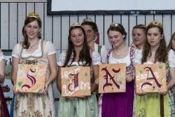 Weinprobe-Dertingen_2017_073.jpg