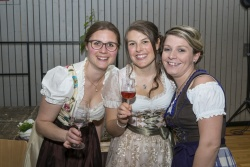 Weinprobe-Dertingen_2017_086.jpg