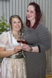 Weinprobe-Dertingen_2017_088.jpg