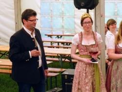 Weinfest-Dertingen_2017_009.jpg