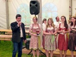 Weinfest-Dertingen_2017_010.jpg