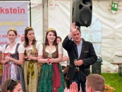 Weinfest-Dertingen_2017_011.jpg
