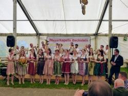 Weinfest-Dertingen_2017_015.jpg