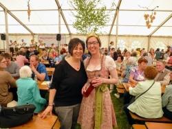 Weinfest-Dertingen_2017_016.jpg
