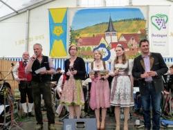 Weinfest-Dertingen_2017_018.jpg