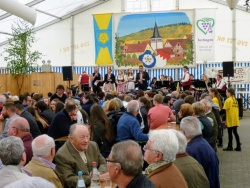 Weinfest-Dertingen_2017_021.jpg