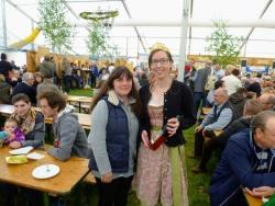 Weinfest-Dertingen_2017_023.jpg