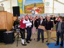 Weinfest-Dertingen_2017_025.jpg